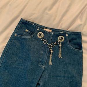 Miaou Jeans